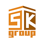 不動産STK group